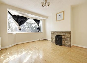 1 bed maisonette for sale in Connell Crescent, London W5