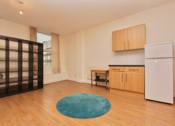 Thumbnail 2 bed flat to rent in Stoke Newington Road, Stoke Newington, London