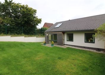 Thumbnail 2 bed bungalow for sale in Heysham Meadows, Carlisle