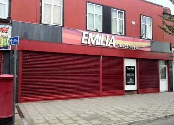 Thumbnail Retail premises to let in 43-45 Hainton Avenue, Grimsby