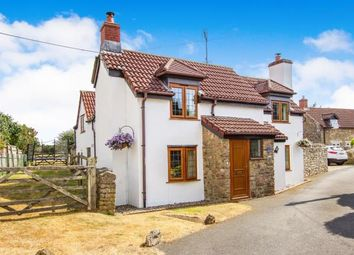 Thumbnail 4 bed detached house for sale in Whitfield, Wotton-Under-Edge, Gloucestershire