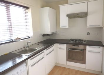 Thumbnail 2 bed flat for sale in Russet Way, Melton Mowbray