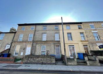 1 bed flat to rent in Woodbridge Road, Ipswich IP4