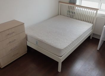 Thumbnail Room to rent in R1, 66 Grindall House, London