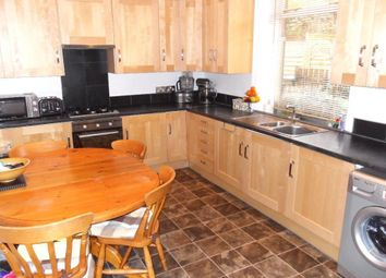 Thumbnail 2 bed property to rent in Edward Street, Sowerby Bridge