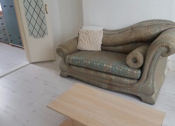 Thumbnail 1 bedroom flat to rent in Endsleigh Gardens, Ilford