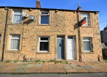 Thumbnail 2 bed terraced house for sale in 4 Ruskin Road, Lancaster