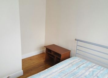 Thumbnail Room to rent in Bell Lane, Enfield, London