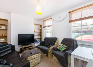 Thumbnail 4 bed property for sale in Clapham High Street, Clapham High Street