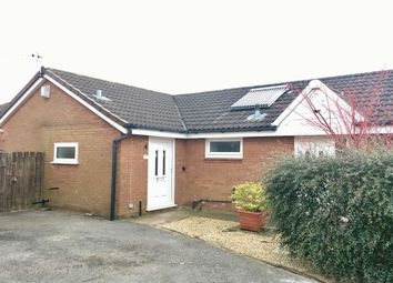 Thumbnail 2 bed property to rent in Twining Brook Road, Cheadle Hulme, Cheadle
