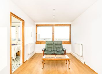 Thumbnail 1 bed flat for sale in Ingrave Street, London