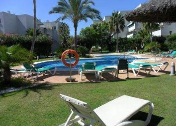 Thumbnail 2 bed apartment for sale in Guadalmina Baja, Malaga, Spain