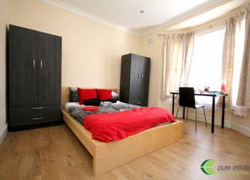 Thumbnail Room to rent in Washington Road, London