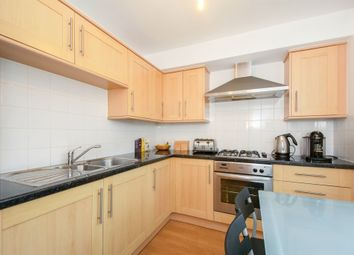 Thumbnail 2 bedroom flat for sale in Jenny Lind Court, Thornliebank, Glasgow