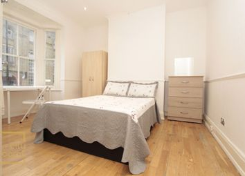 Thumbnail Room to rent in Pixley Street, Westferry