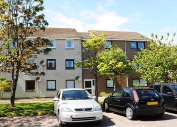 Thumbnail 2 bed flat to rent in 32 Donmouth Court, Bridge Of Don, Aberdeen