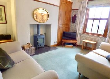 Thumbnail 4 bedroom end terrace house for sale in Moorend Cottages, Endmoor, Kendal