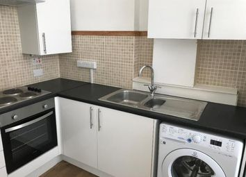3 bed flat to rent in 32 Lennox Road South, Portsmouth PO5