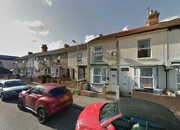 Thumbnail 3 bedroom property to rent in Fenlake Road Industrial Estate, Fenlake Road, Bedford