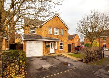 6 bed detached house to rent in Lutyens Close, Stapleton, Bristol, Avon BS16