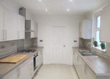 Thumbnail 3 bed terraced house for sale in Iorwerth Street, Manselton, Swansea, City And County Of Swansea.