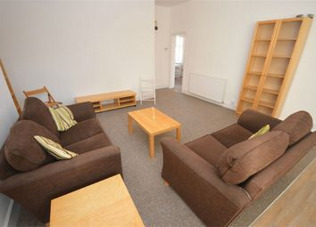 Thumbnail 4 bed flat to rent in Westbourne Road - Student Accommodation, Close To City Campus, City Centre Sunderland, Tyne And Wear