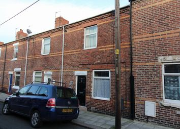Thumbnail 3 bedroom terraced house to rent in Fifth Street, Horden, Peterlee
