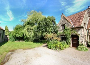 Thumbnail 2 bed cottage to rent in Stidcott, Tytherington, Wotton-Under-Edge