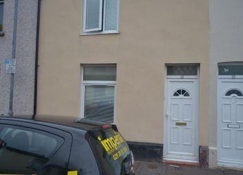Thumbnail 7 bed flat to rent in 13, Fitzroy Street, Cathays, Cardiff, South Wales