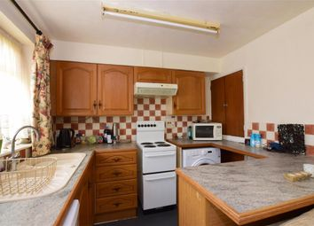 Thumbnail 2 bed flat for sale in Winton Road, Petersfield, Hampshire