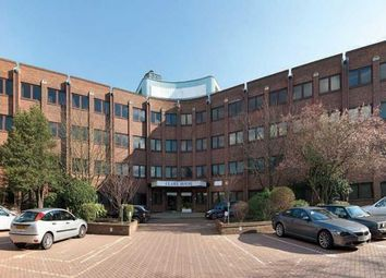 Thumbnail Office to let in Clare House Langley Business Centre, Langley, Station Road, Slough, Berkshire