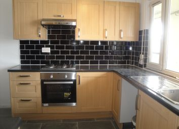 Thumbnail 2 bed flat to rent in Chelmer Crescent, Barking