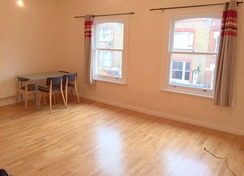 Thumbnail 1 bed duplex to rent in 66 High Street, Sutton