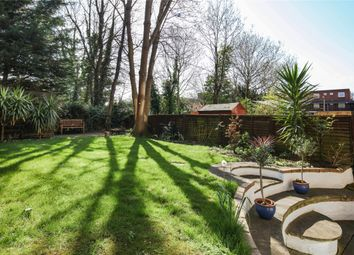 1 bed flat for sale in Wimbledon Park Road, London SW18