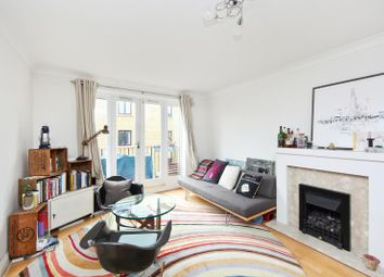 Thumbnail 2 bed flat to rent in Commodore Building, 5 Wolseley Street, Shad Thames