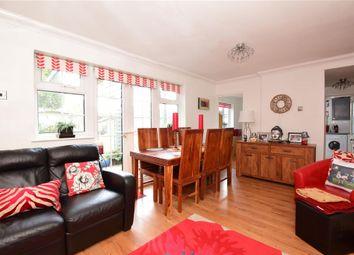 4 bed semi-detached house for sale in Brabner Gardens, Ramsden Heath, Billericay, Essex CM11