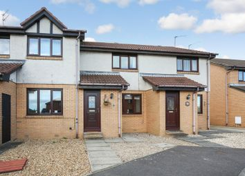 Thumbnail 2 bed terraced house for sale in 94 Skeltiemuir Avenue, Bonnyrigg, 3Py, Bonnyrigg, Midlothian