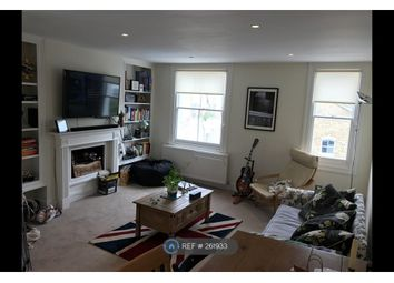 Thumbnail Room to rent in The Chase, London