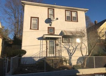 Thumbnail 3 bed property for sale in Oyster Bay, Long Island, 11771, United States Of America
