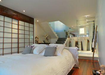 Thumbnail 1 bed property for sale in Saint-Tropez (Les Salins), 83990, France