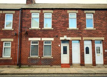 2 bed flat for sale in Fulwell Road, Roker, Sunderland SR6