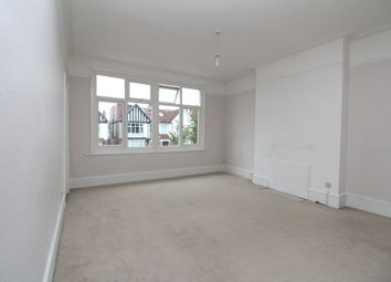 Thumbnail 2 bed flat to rent in Bellingham Road, Catford