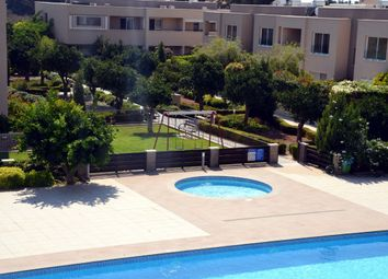 Thumbnail 2 bed villa for sale in Zephyros Village Blk No, Mandria Village, Paphos