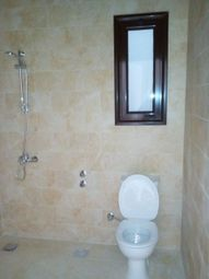 Thumbnail 1 bed apartment for sale in d1.4-11, Turtles Beach Resort, Egypt