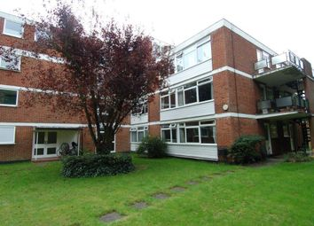 Thumbnail 1 bed property to rent in Beaver Close, Hampton
