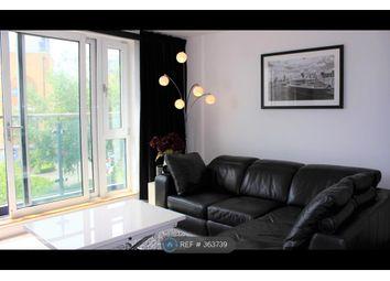 Thumbnail 2 bed flat to rent in Southampton, Southampton