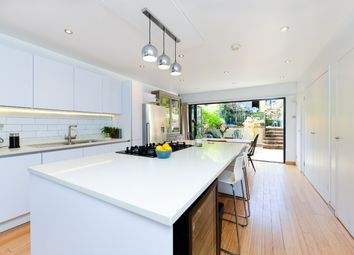 4 bed property for sale in Gipsy Hill, Upper Norwood SE19