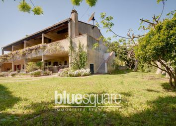 Thumbnail Property for sale in Saint-Raphaël, Var, 83700, France