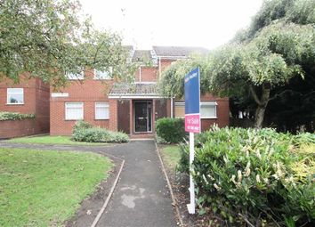 Thumbnail 1 bedroom flat for sale in Melvyn House, Netherton
