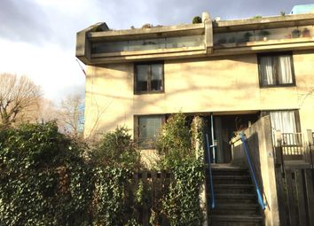 Thumbnail Flat for sale in Ainsworth Way, London